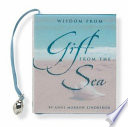 Gift From The Sea Pdf/ePub eBook