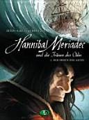 Hannibal Mériadec und die Tränen des Odin