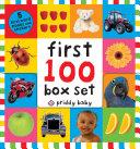 First 100 Set