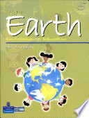 It S Our Earth Book 5 Rev Edn  Book PDF