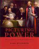 Picturing Power