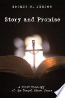 Past Present And Promises Pdf/ePub eBook