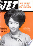 3 mei 1962