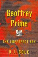 Geoffrey Prime Book PDF