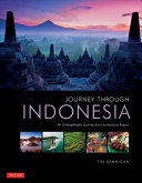 Cover of Journey Through Indonesia