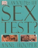 Can You Pass the Sex Test