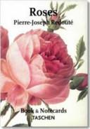 Redouté's Roses