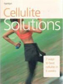 Cellulite Solutions Uk