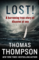 Lost! Pdf/ePub eBook