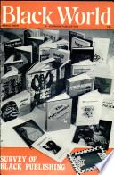 Mar 1975