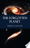 Read Online The Forgotten Planet For Free