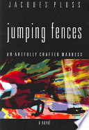 Jumping Fences Book PDF