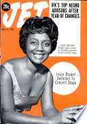Jan 11, 1962