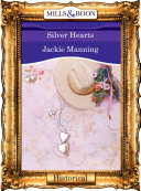 Silver Hearts  Mills   Boon Vintage 90s Modern