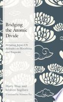 Bridging The Atomic Divide