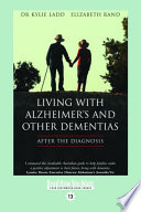 Living With Alzheimer S And Other Dementias Book PDF