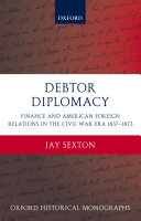 Debtor Diplomacy
