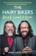 The Hairy Bikers Blood, Sweat and Tyres Pdf/ePub eBook