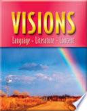 Visions Level B-Activity