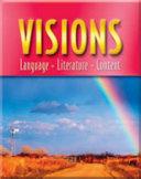 Visions B  Activity Book