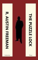 The Puzzle Lock Pdf/ePub eBook