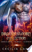 Dragonsworn Collection