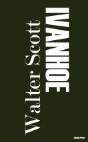 Ivanhoe [Pdf/ePub] eBook