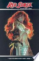 Red Sonja Vol. 1