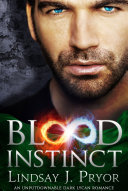 Blood Instinct