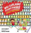 Max explains everything : soccer expert