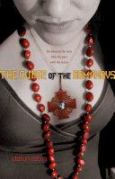 The Curse of the Romanovs Pdf/ePub eBook