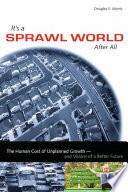 It s a Sprawl World After All