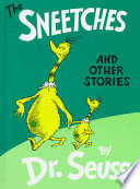 link to The Sneetches and other stories in the TCC library catalog