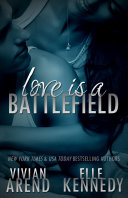 Love Is a Battlefield [Pdf/ePub] eBook