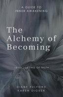 The Alchemy of Becoming [Pdf/ePub] eBook