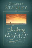 Seeking His Face Pdf/ePub eBook
