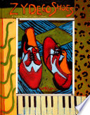 Zydeco Shoes Book PDF
