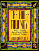 The four-fold way