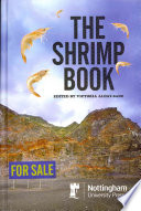 The Shrimp Book