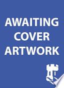 The Shrimp Book Book