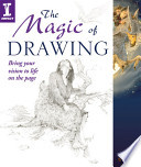 The Magic Of Drawing