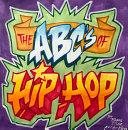 The ABCs of Hip-Hop