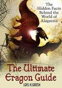 The Ultimate Unauthorized Eragon Guide Pdf/ePub eBook