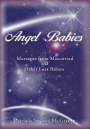 Angel Babies Pdf/ePub eBook