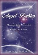 Pdf Angel Babies