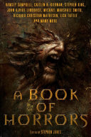 A Book of Horrors [Pdf/ePub] eBook
