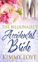 The Billionaire's Accidental Bride