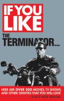If You Like The Terminator... [Pdf/ePub] eBook