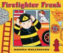 Firefighter Frank [Pdf/ePub] eBook