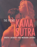Pocket Kama Sutra 69 Ways to Please Your Lover